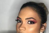 Conheça as candidatas já confirmadas ao Miss Model Piauí