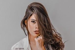 Conheça candidatas já confirmadas no Miss Top Model Piauí 2021