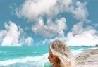 As musas piauienses que estavam na praia no feriado - photo 5