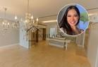 Cobertura de Mayra Cardi no Rio de Janeiro está à venda por R$ 16 milhões - Imagem 4