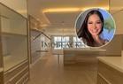 Cobertura de Mayra Cardi no Rio de Janeiro está à venda por R$ 16 milhões - Imagem 2
