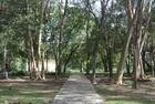 Parque Zoobotânico de Teresina é reaberto após reforma - Imagem 7