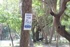 Parque Zoobotânico de Teresina é reaberto após reforma - Imagem 3