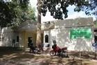 Parque Zoobotânico de Teresina é reaberto após reforma - Imagem 4