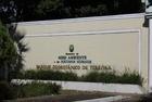 Parque Zoobotânico de Teresina é reaberto após reforma - Imagem 6