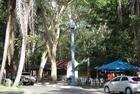 Parque Zoobotânico de Teresina é reaberto após reforma - Imagem 1
