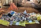 Polícia incinera mais de meia tonelada de drogas na região Norte do Piauí - Imagem 7