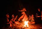 Grupo Kaylla Martins homenageia cultura africana em espetáculo junino - Imagem 6