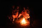 Grupo Kaylla Martins homenageia cultura africana em espetáculo junino - Imagem 8