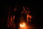 Grupo Kaylla Martins homenageia cultura africana em espetáculo junino - Imagem 3
