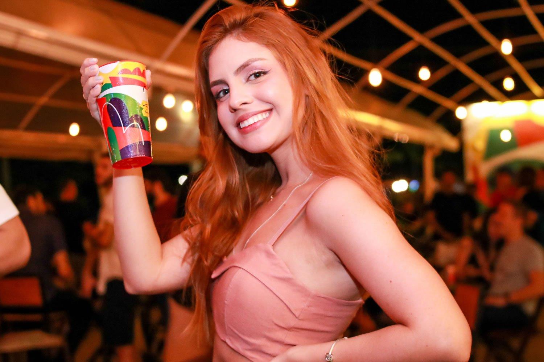 Isabel Vibe