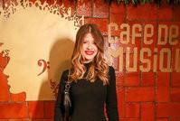 Café de la Musique: soft opening (1)