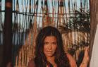 Gyselle Soares  - Imagem 6