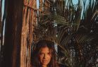 Gyselle Soares  - Imagem 3