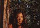 Gyselle Soares  - Imagem 1