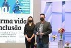 Conheça os ganhadores do Prêmio Piauí de Inclusão Social - Imagem 9