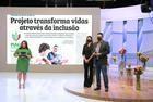 Conheça os ganhadores do Prêmio Piauí de Inclusão Social - Imagem 6