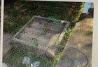 Vereadora denuncia morte de animais com eletrochoque em Barras - PI - Imagem 6