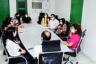 Prefeitura de Água Branca discute políticas públicas para as mulheres - Imagem 4