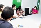 Prefeitura de Água Branca discute políticas públicas para as mulheres - Imagem 16