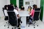 Prefeitura de Água Branca discute políticas públicas para as mulheres - Imagem 18