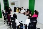Prefeitura de Água Branca discute políticas públicas para as mulheres - Imagem 17