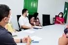 Prefeitura de Água Branca discute políticas públicas para as mulheres - Imagem 8