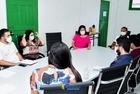 Prefeitura de Água Branca discute políticas públicas para as mulheres - Imagem 12