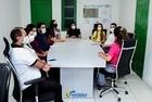 Prefeitura de Água Branca discute políticas públicas para as mulheres - Imagem 15