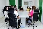 Prefeitura de Água Branca discute políticas públicas para as mulheres - Imagem 19