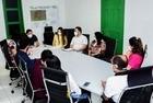 Prefeitura de Água Branca discute políticas públicas para as mulheres - Imagem 20