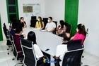 Prefeitura de Água Branca discute políticas públicas para as mulheres - Imagem 14