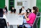 Prefeitura de Água Branca discute políticas públicas para as mulheres - Imagem 2