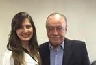 Filha do ex-governador Freitas Neto morre durante o parto em Teresina - Imagem 2