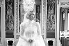 Sobrinha da princesa Diana se casa com bilionário em festa de 3 dias - Imagem 7