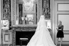 Sobrinha da princesa Diana se casa com bilionário em festa de 3 dias - Imagem 6
