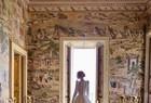 Sobrinha da princesa Diana se casa com bilionário em festa de 3 dias - Imagem 3