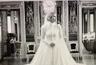 Sobrinha da princesa Diana se casa com bilionário em festa de 3 dias - Imagem 2