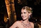 Sobrinha da princesa Diana se casa com bilionário em festa de 3 dias - Imagem 10
