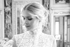 Sobrinha da princesa Diana se casa com bilionário em festa de 3 dias - Imagem 5