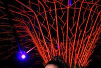 DJ Mojjo no Café De La Musique (1)