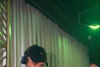 DJ Mojjo no Café De La Musique (2)