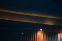 Eric Land na Apollo 11 (2)