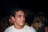 Rogerinho na Apollo 11 (1)