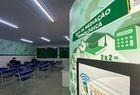 Lula participa de evento em escola de Teresina - Imagem 3