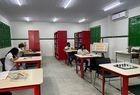 Lula participa de evento em escola de Teresina - Imagem 4