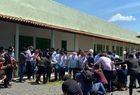 Ex-presidente Lula planta muda de caneleiro em escola de Teresina - Imagem 1