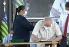 Lula participa de inauguração de escola em Teresina - Imagem 3