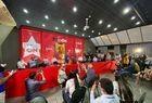 Lula concede entrevista coletiva para a imprensa em Teresina - Imagem 2