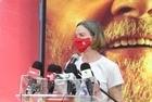Lula concede entrevista coletiva para a imprensa em Teresina - Imagem 13